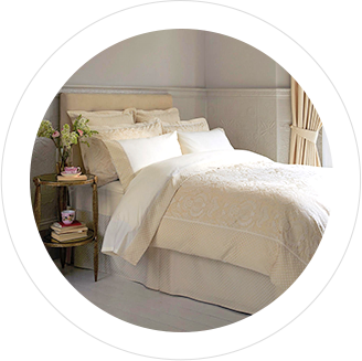 Leading Home Textile Solution Providers - Welspun India Ltd
